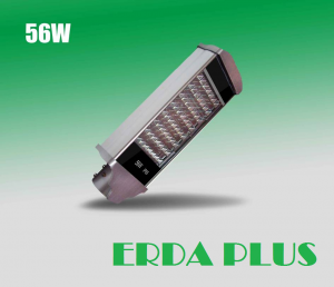 Lampa iluminat stradal 56W LED